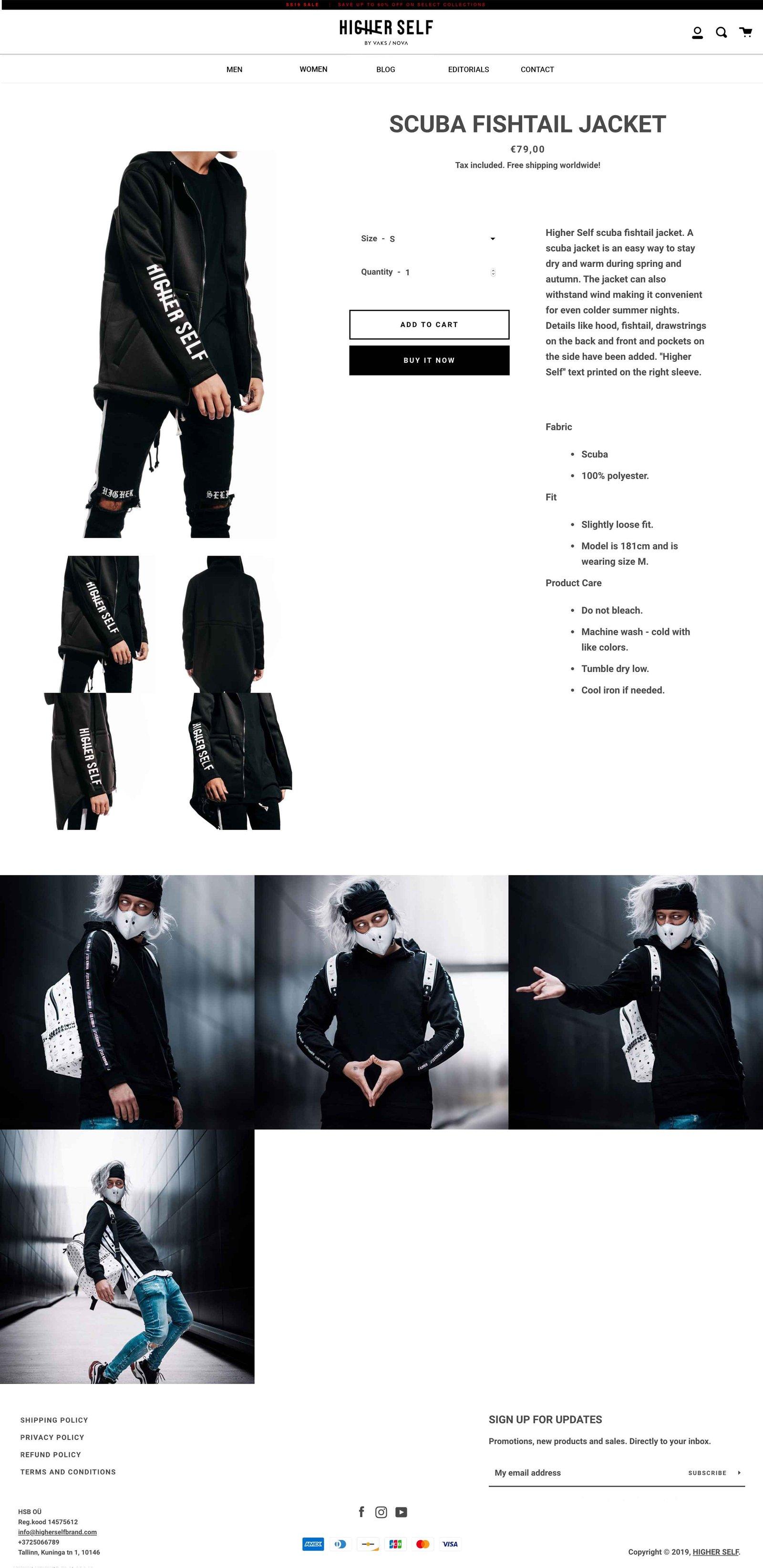 screencapture-higherselfbrand-products-scuba-fishtail-jacket-2019-09-12-16_38_02